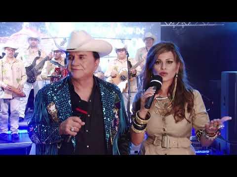 El Nuevo Show de Johnny y Nora Canales (Episode 31.4)-Grupo Manada