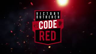 Code Red 2018