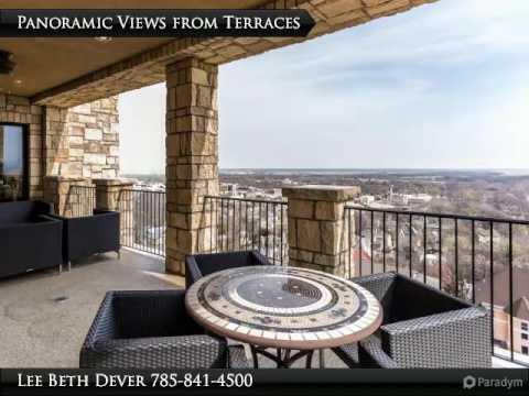 homes for sale 1200 oread avenue 8th floor lawrence ks youtube