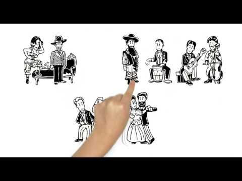 Tango   Wikipedia, the free encyclopedia