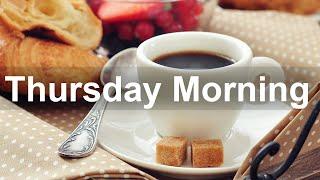 Thursday Mor…