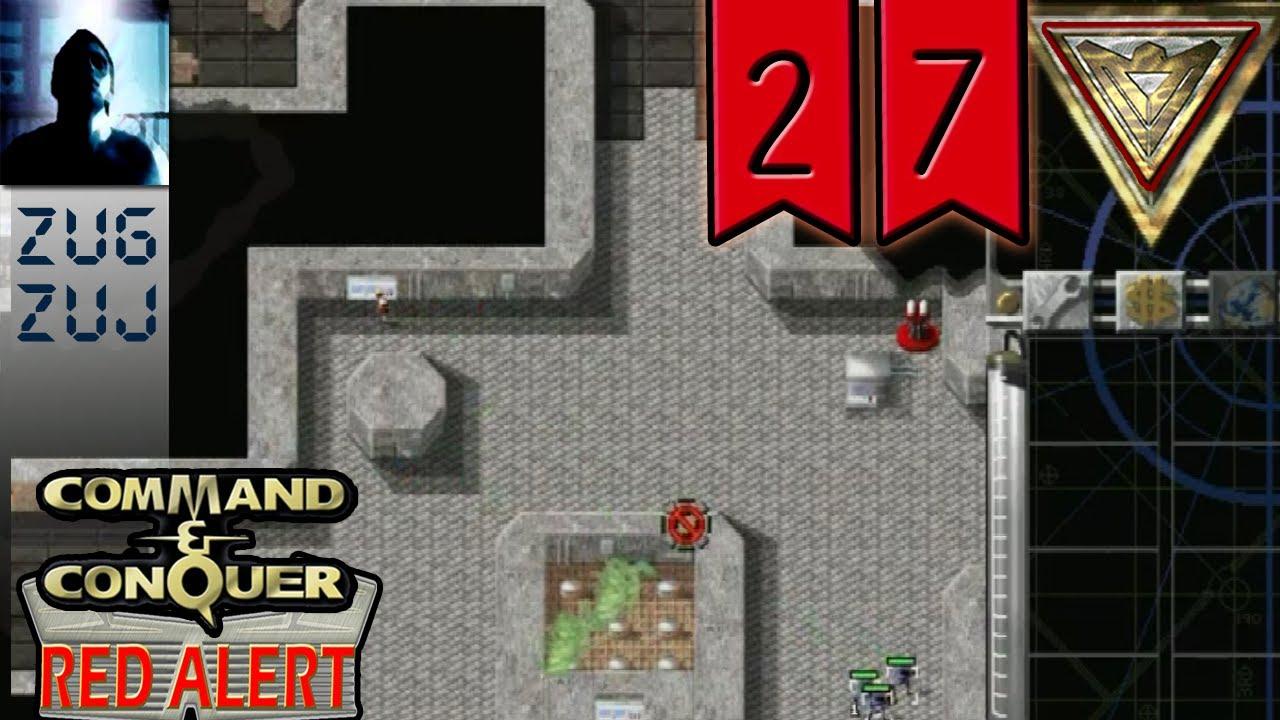 Gelöst: Comand & Conquer von origin Online Spielen - Answer HQ