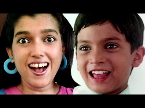 Bollywood Full Movies – Sunday New Hindi Dubbed Movies Latest Kids Comedy Film  Ratna Pathak Shah