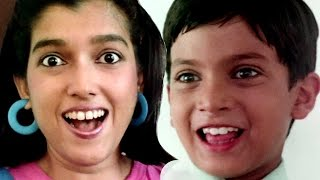 Bollywood Full Movies – Sunday - New Hindi Dubbed Movies 2016 - Latest Kids Film - Ratna Pathak Shah