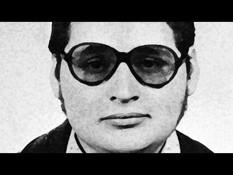 Ver Carlos, el Chacal – Documental – Biografía en Español