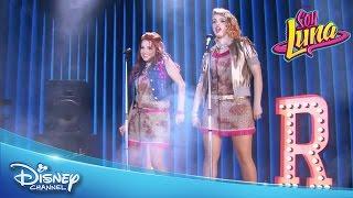 """Soy Luna - """"A Rodar mi Vida"""". Nowe odcinki od poniedziałku do czwartku o 18:00 w Disney Channel!"""
