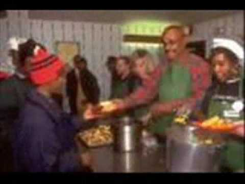 Groups Pay Homage To Hosea Williams - WorldNews
