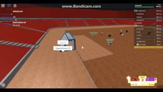Roblox handball (IHL)