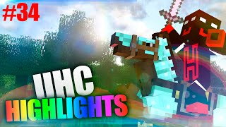UHC-Highlights #34: La Batalla Eterna!