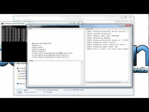 how-to-add-more-ram-to-your-minecraft-server-(easiest-way)