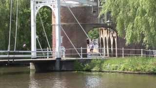 Vakantiepark Delftsehout