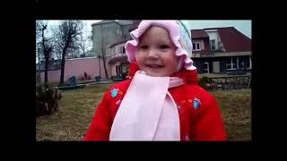 Смешные оговорки детей/ приколы с детьми