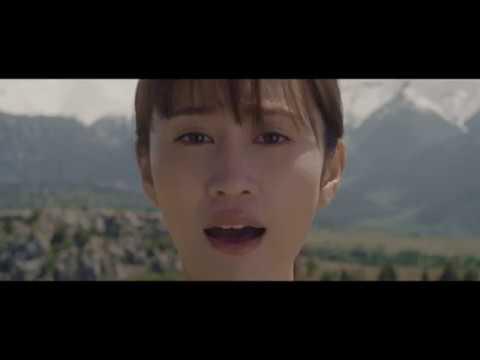 前田敦子の涙が美しい…黒沢清監督『旅のおわり世界のはじまり』予告編