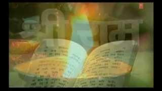 Mandir Banane Chalo [Full Song] I Ayodhya Dham Aaye Ram Ji Tere Liye