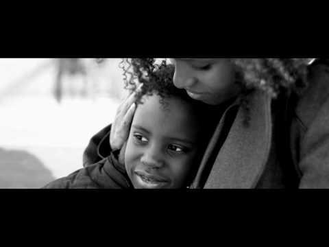 African River - Maman (clip officiel)