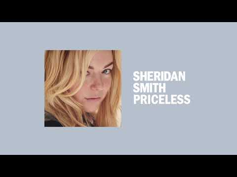 Sheridan Smith  Priceless