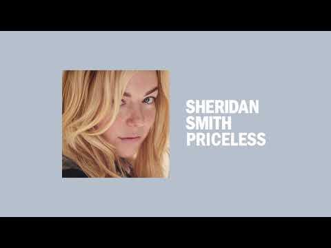 Sheridan Smith - Priceless Mp3