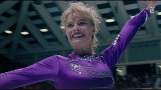 Scene From 'I, Tonya' | Anatomy of a Scene