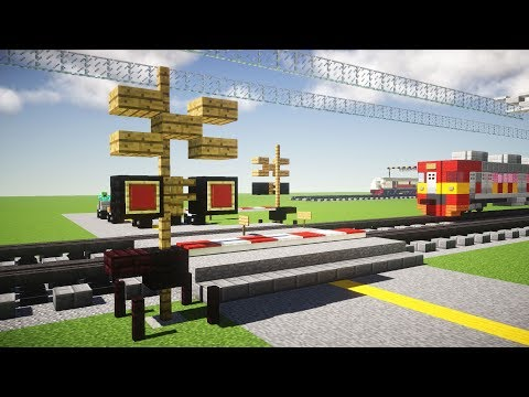 minecraft-indonesian-railroad-crossing-tutorial