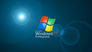 Windows XP Blue Lite SP3 + [DESCARGA]