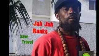 jah jah ranks ft wayne parma - Dem A Lick Shot