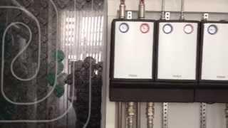 заказ банкета(заказ банкета в Санкт-Петербурге быстро и качественно Trend Catering http://trend-com.ru/zakazat-banket-spb., 2014-06-15T12:18:43.000Z)