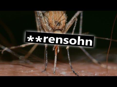 Mücken die **rensöhne