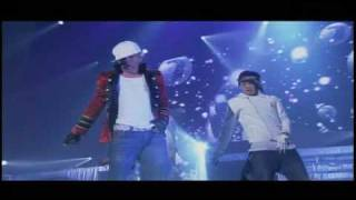 Big Bang [Stand Up Concert] - Look Only At Me [Tae Yang Solo