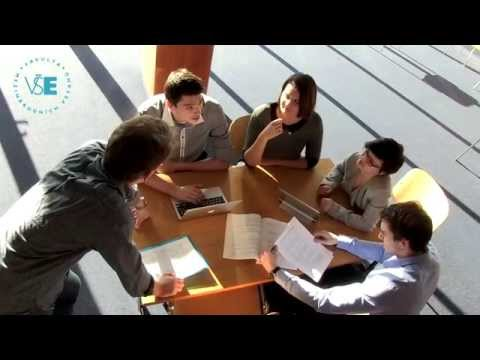 International and Diplomatic Studies (University of Economics, Prague)