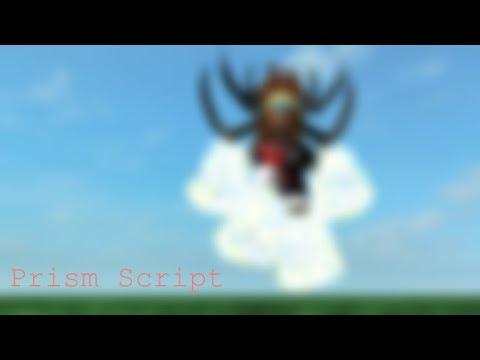 Roblox Void Script Builder Place 2 Zephyr Script Youtube