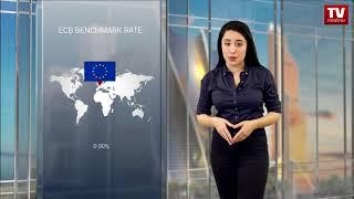 InstaForex tv news: Euro trying to resist greenback  (23.02.2018)