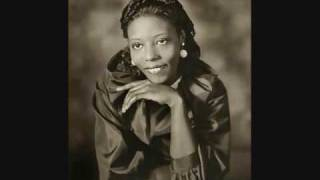Mary Lou Williams Hesitation Boogie