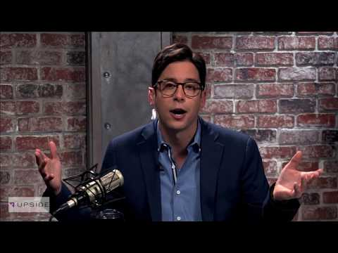 Too Much Winning…Can't Go On… | The Michael Knowles Show Ep. 145