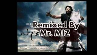 Pazhassi Raja Mappilappatu Remixed Song