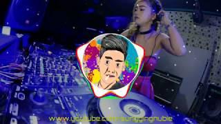 DJ Merayu VS Perahu Layar - Malaysia VS indonesia 2018