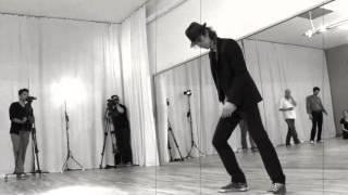Catgroove - Live in Köln (TSC - Forsythe)