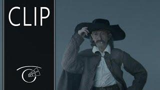 Spanish Movie - Clip Alatriste