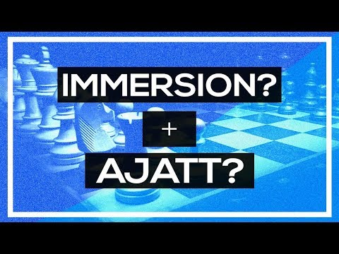Is Immersion / AJATT the Most Effective Language Learning Method?