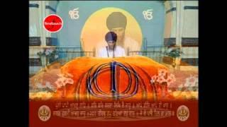 Japji Sahib - Bhai Jarnail Singh Damdami Taksal - Nitnem
