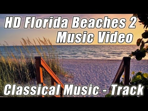 CLASSICAL MUSIC PIANO for Studying #2 Playlist Relaxing Instrumental Study Music Soft Classic Musica
