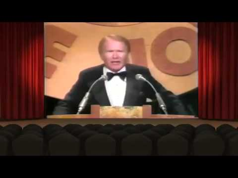 Popular Videos - The Dean Martin Celebrity Roast - YouTube