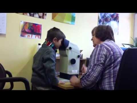 Ömer Faruk, 15.12.2011 - YouTube