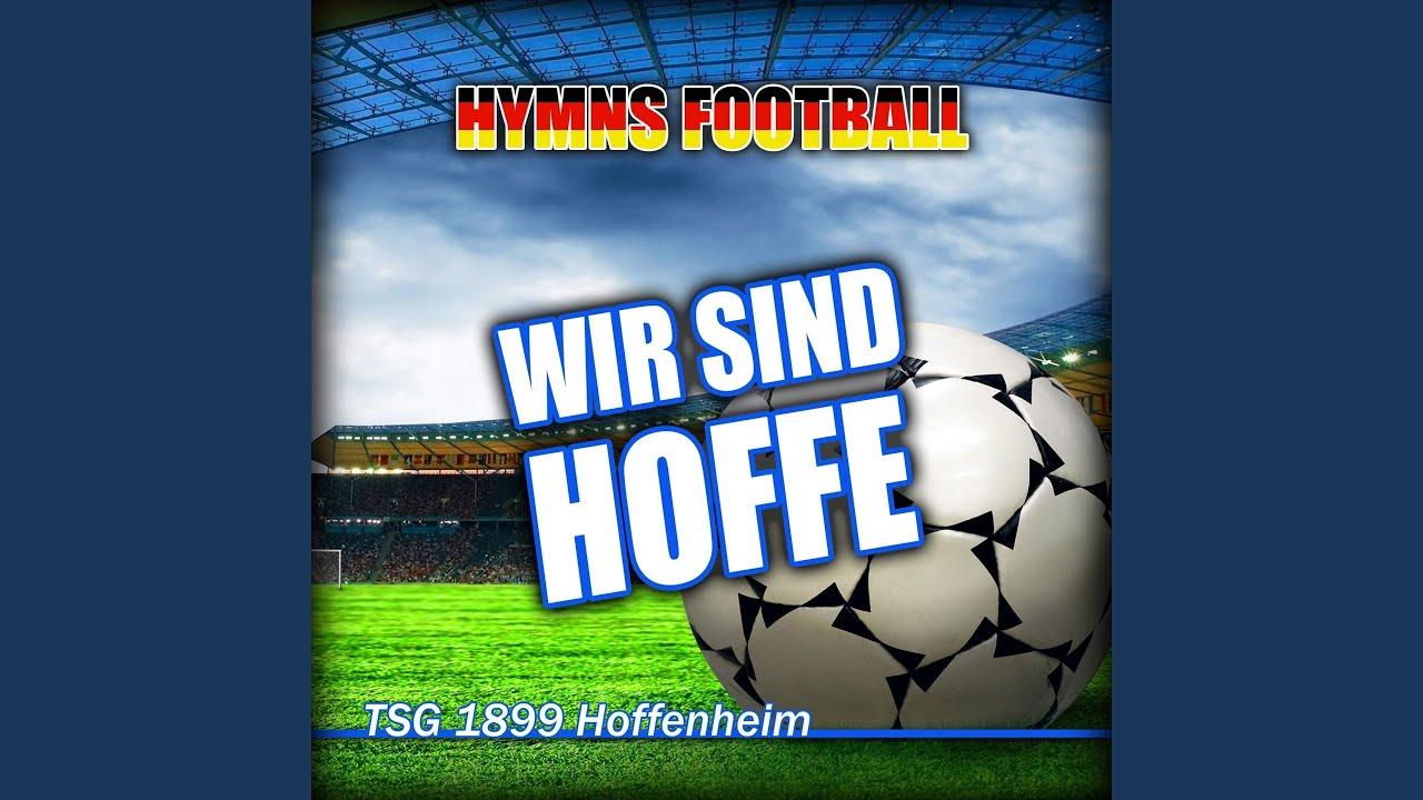 Hoffenheim Hymne