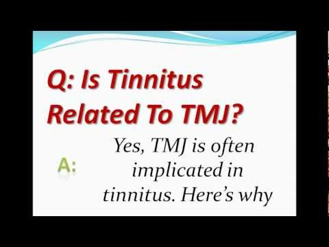 is-tinnitus-related-to-tmj?