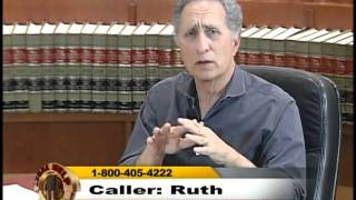 Legal Help Live - What are Tenant's Rights? - Noisy Neighbors