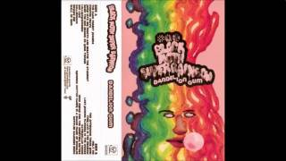 Black Moth Super Rainbow - Dandelion Gum (Deluxe Edition) [cassette rip]