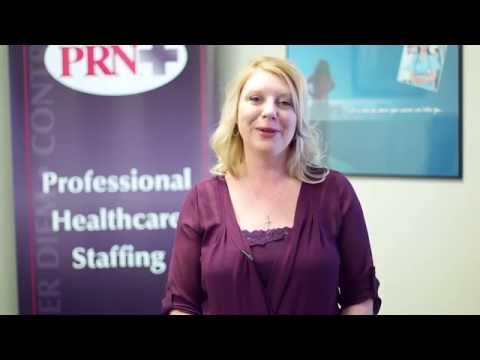 nurses-prn:-travel-nursing-faqs