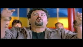 Vallarasu Full Movie Part 6