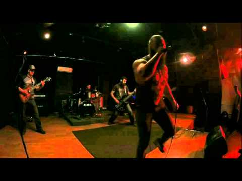 Deadtide LIVE | Prime Time Sound, NY 12/19/2015 | Ephemeral EP + NEW Melodic Death Metal Songs