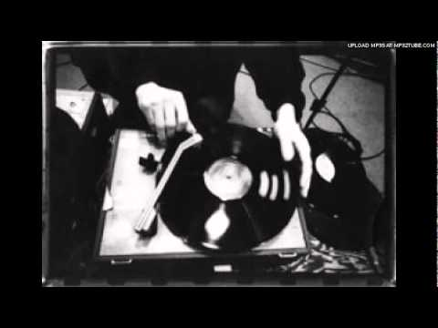 Christian Marclay - His Master's Voice (excerpt)